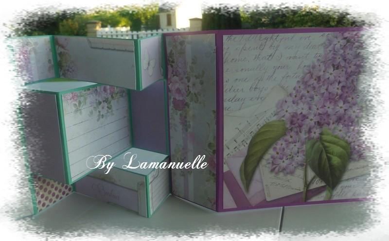 Cahier de vacances 2016 Lamanuelle 16070519