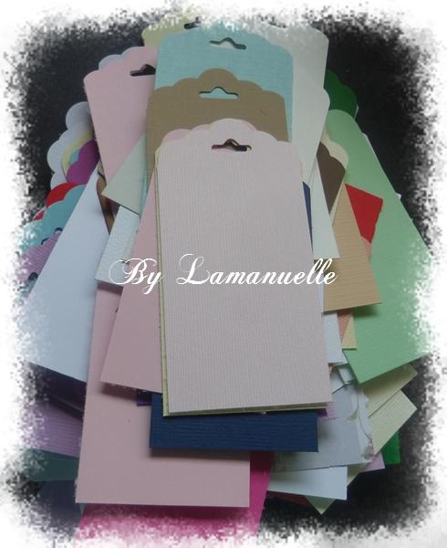 Cahier de vacances 2016 Lamanuelle - Page 22 16081610