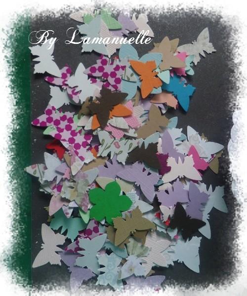 Cahier de vacances 2016 Lamanuelle - Page 22 16081612