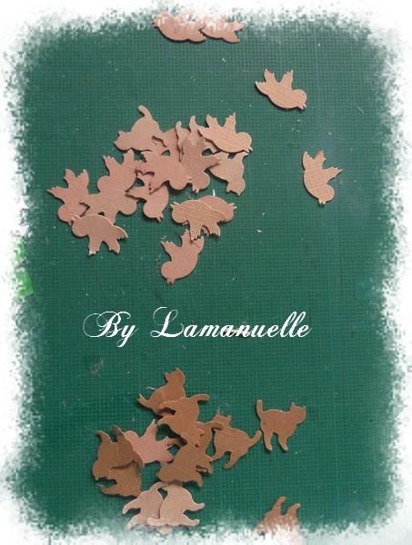 Cahier de vacances 2016 Lamanuelle - Page 22 16081613