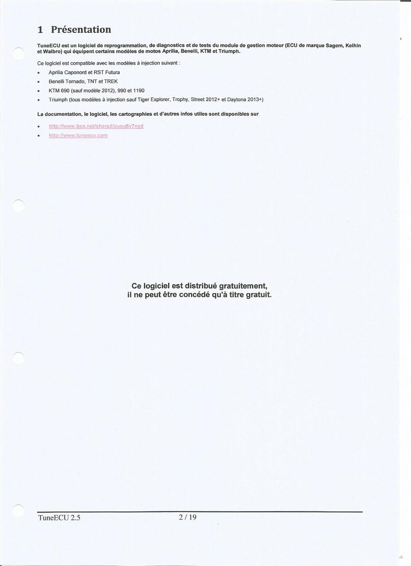 Discussions autour notice utilisation Tune Ecu - Page 30 210