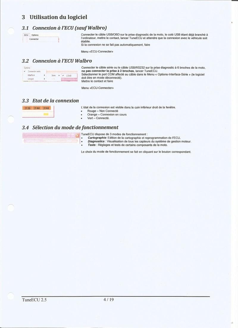 Discussions autour notice utilisation Tune Ecu - Page 30 410
