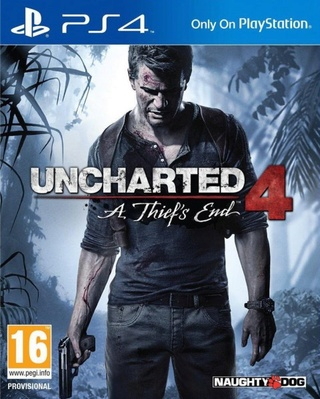 Le mini-test d'Eraclés : UNCHARTED 4 (ps4) 14628010