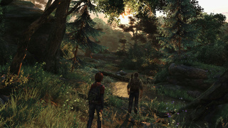 Le mini-test d'Eraclés : THE LAST OF US (ps4) 29481-10