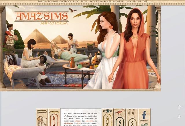 Les news d'Amaz' - Page 39 Image10