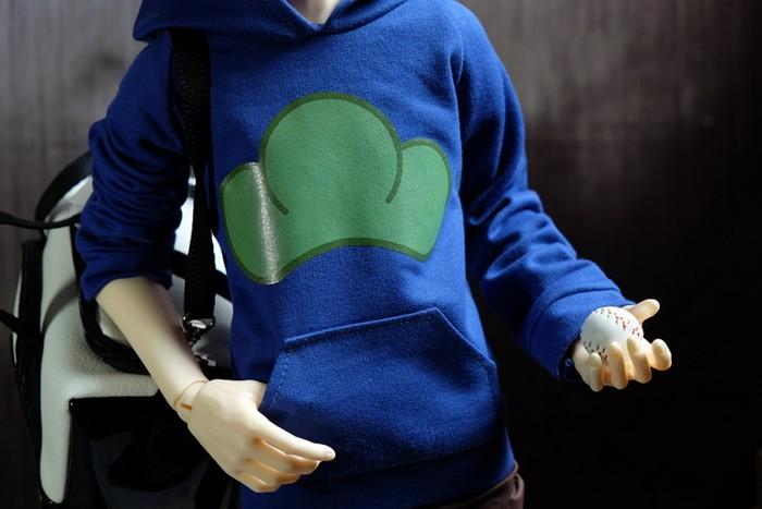 Vêtements & accessoires: les boutiques en ligne - Page 5 Adsb1210