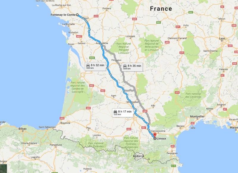 Visu Limoux 2017 Limoux10
