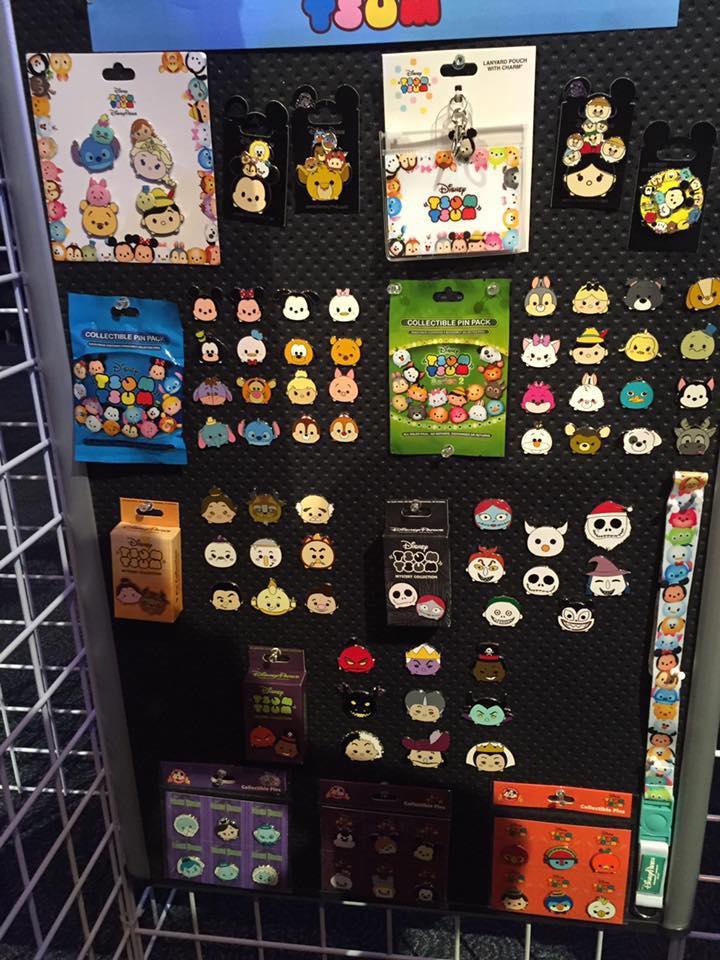 Le Pin Trading à Disneyland Paris - Page 3 14054011