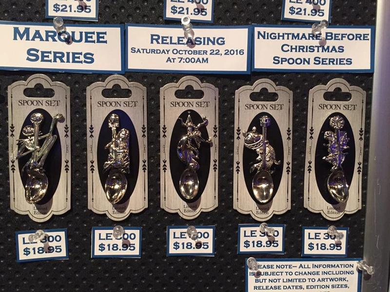 Le Pin Trading à Disneyland Paris - Page 3 14054112