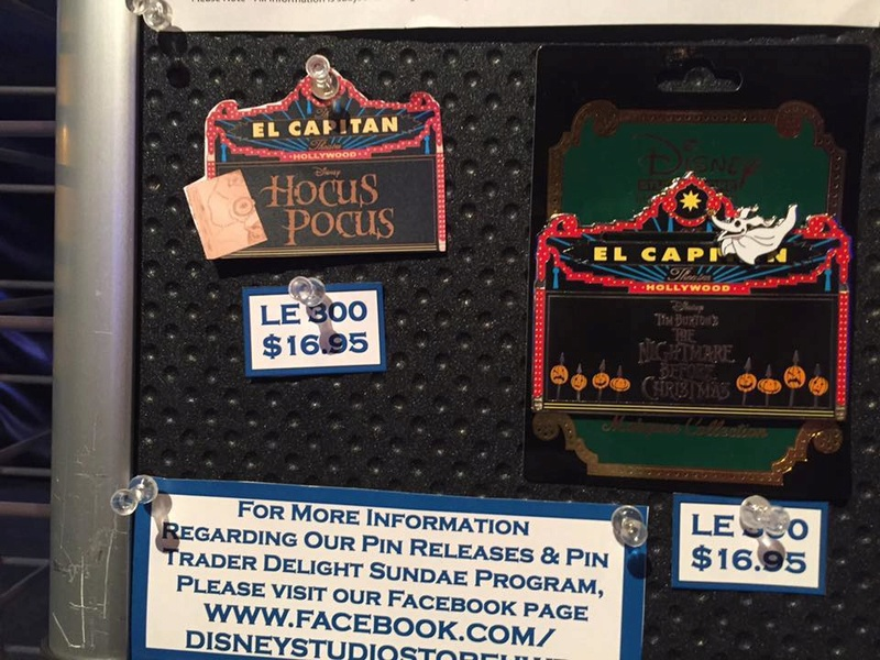 Le Pin Trading à Disneyland Paris - Page 3 14055112