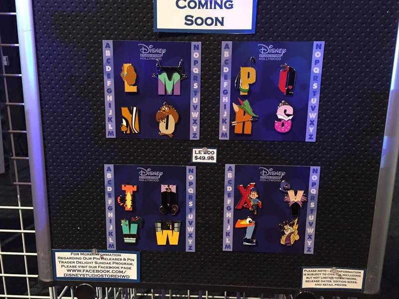 Le Pin Trading à Disneyland Paris - Page 3 14079611