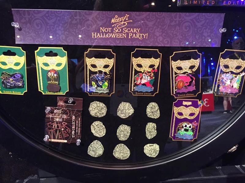 Le Pin Trading à Disneyland Paris - Page 3 14088511