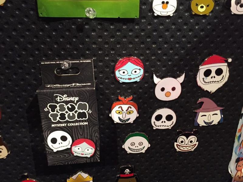 Le Pin Trading à Disneyland Paris - Page 3 14089112