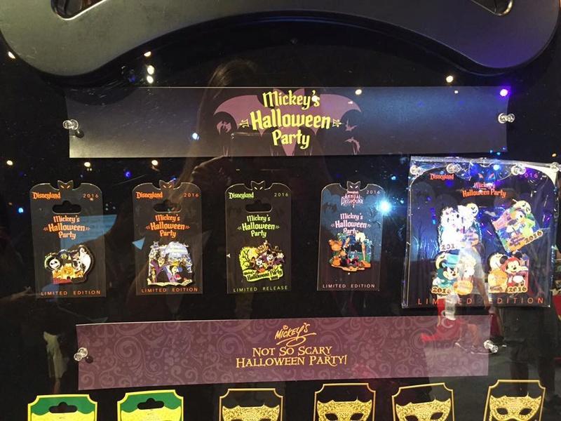 Le Pin Trading à Disneyland Paris - Page 3 14102410