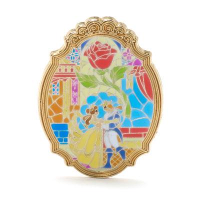 Le Pin Trading à Disneyland Paris 46505410