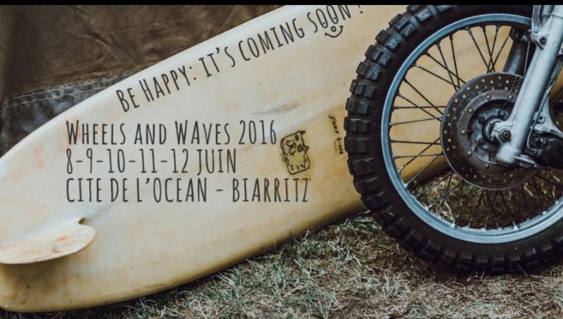 WHEELS & WAVE 2016 Captur10