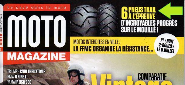 Bridgestone Battlax Adventure A40 Moto_m12