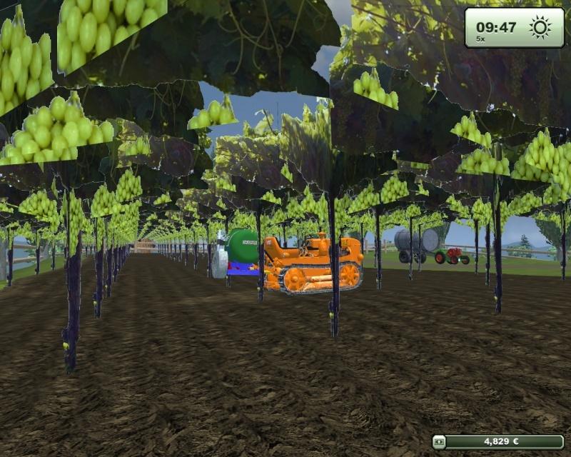 Azienda agricola spracello  Fsscre21