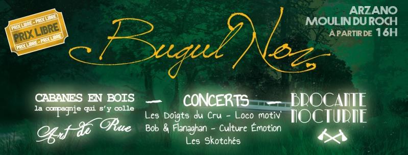Bugul Noz ( Before du Tomahawk Fest ) Bfbv111