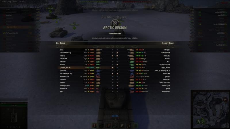 Extreme (!!!) Matchmakings / Stacks  Shot_114