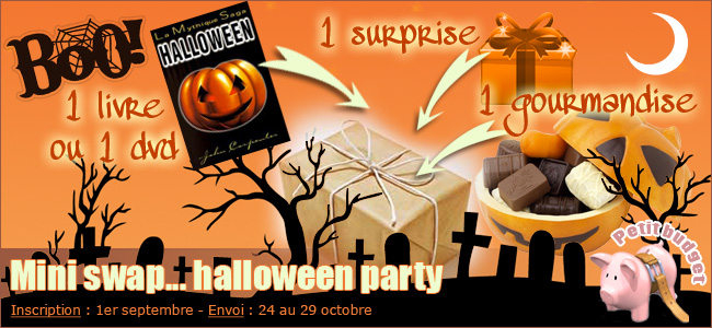 Photos - Mini Swap halloween party  [6/6 photos postées] Illus_14