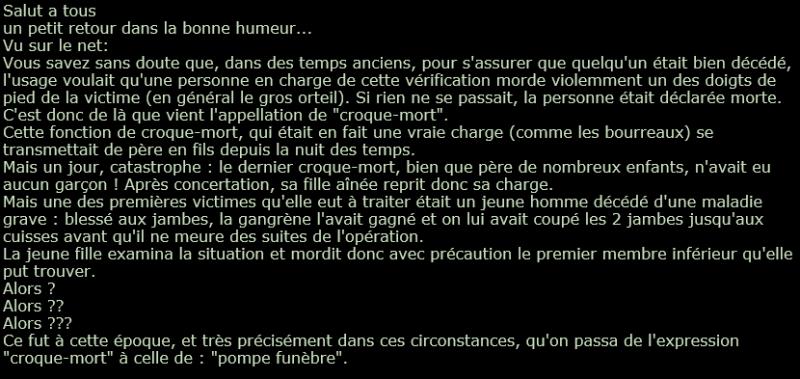 HUMOUR - blagues Captur10