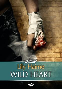 derniers romans achetés ou offerts - Page 12 Wild-h11