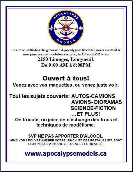Meetings pour modélistes 2013-aout2017 - Page 8 Longme10