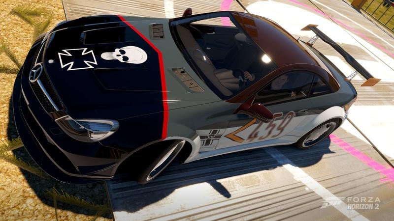 Photos Cool d'autos! Mrs0_b10