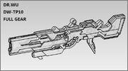 Produit Tiers - Kit d'ajout (accessoires, armes) pour jouets Hasbro & TakaraTomy - Par Fansproject, Crazy Devy, Maketoys, Dr Wu Workshop, etc - Page 3 25502810
