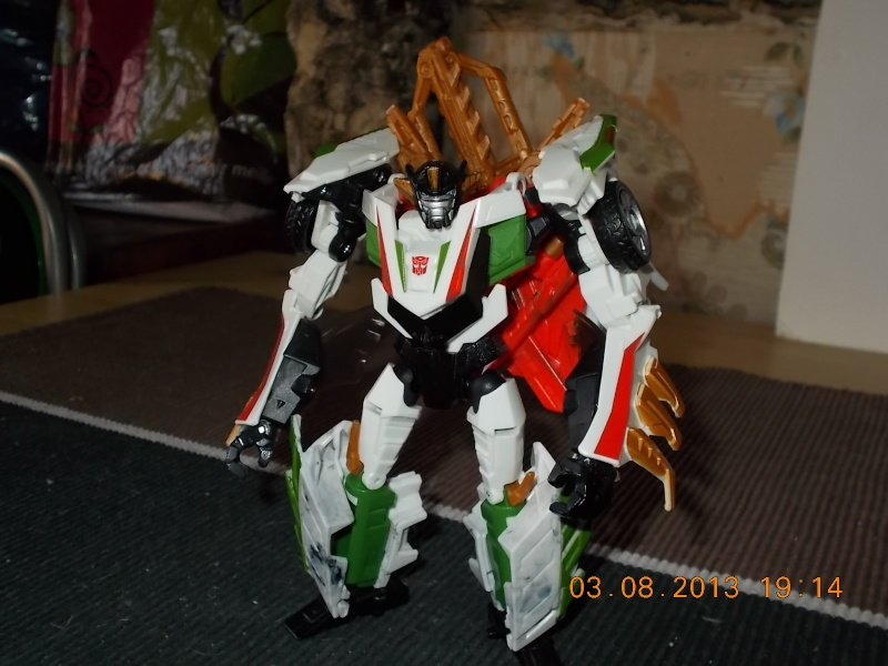 collection de sideswipe801/crosshairs - Page 2 Mama_027