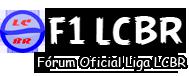 F1 LCBR