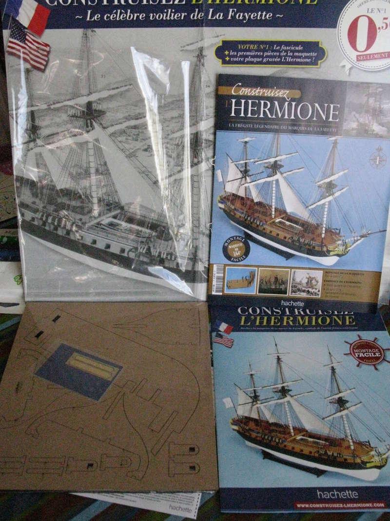 L'Hermione de chez Hachette au 1/64e. L_herm10