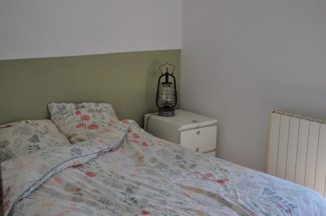 Les chambres: moins de 9m² Dsc_1019