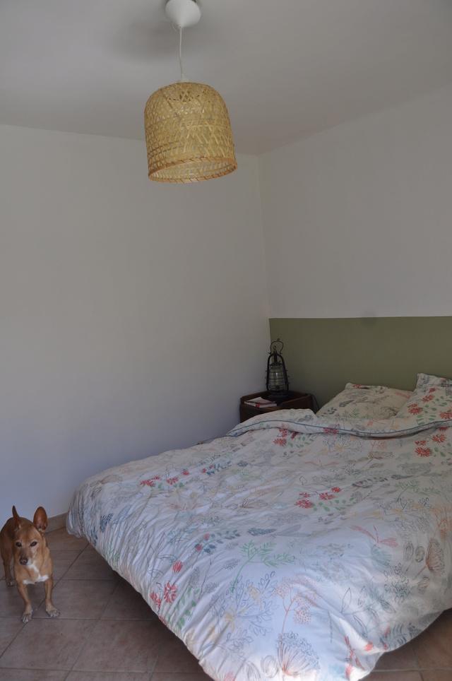 Les chambres: moins de 9m² Dsc_1020