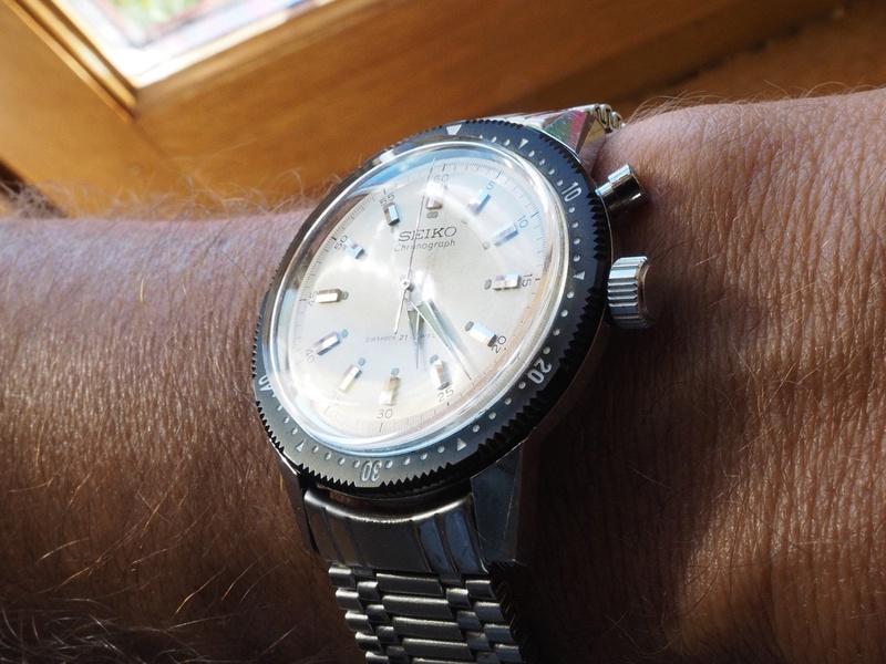 """[REVUE] SEIKO 5719 """"One Button"""" - Le premier chronographe bracelet SEIKO - Page 3 45899_12"""