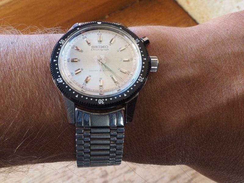 """[REVUE] SEIKO 5719 """"One Button"""" - Le premier chronographe bracelet SEIKO - Page 3 45899_13"""