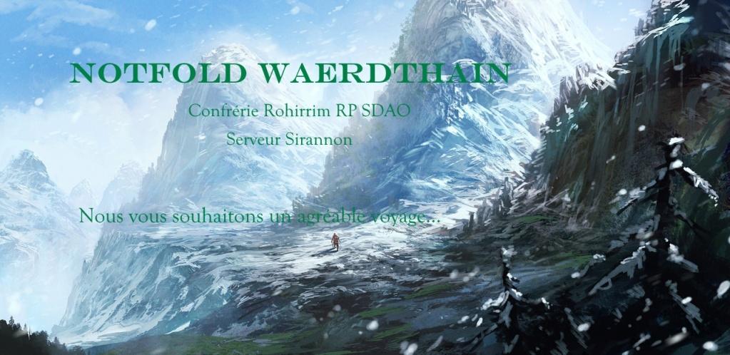 Notfold Waerdthain Snow_m13