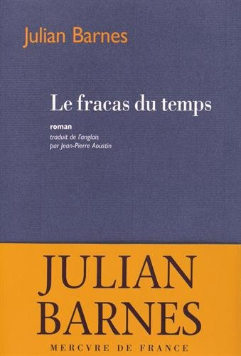 Julian Barnes - Page 3 41awm810
