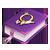 Event : พี่รหัส VS น้องรหัส Book10