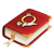 Event : พี่รหัส VS น้องรหัส Book210