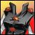 [ Gashapon ] : หมุนไข่มหาสนุก!! ลุ้นรับรางวัลได้ที่นี่!! Icequi10