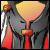 [ Gashapon ] : หมุนไข่มหาสนุก!! ลุ้นรับรางวัลได้ที่นี่!! Icequi11