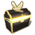Event : พี่รหัส VS น้องรหัส Q-item14