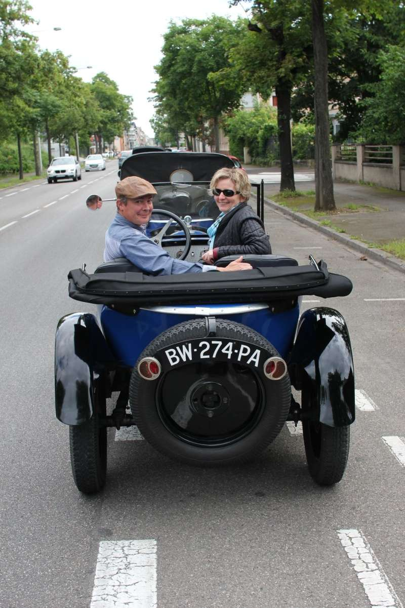 Ronde 5HP 2016 Img_2512