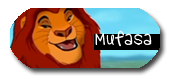 Comunidad Kimba Mufasa10