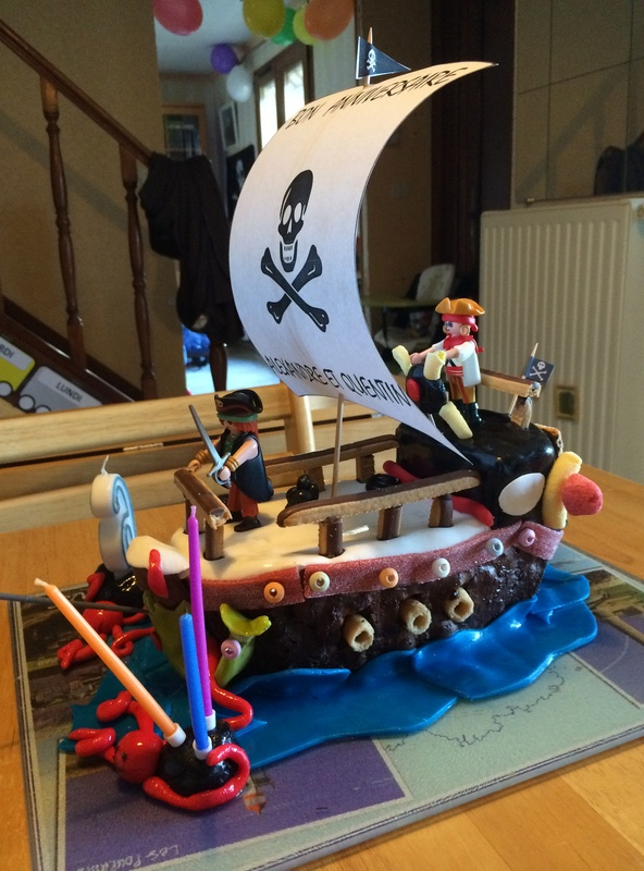 Le bateau pirate - Page 17 Img_4411