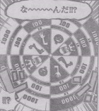 One Piece Manga 830: Spoiler B87b0210