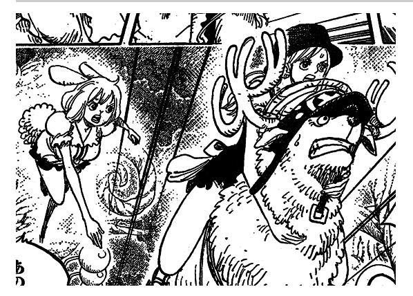 One Piece Manga 832: Spoiler  Tmp_1215