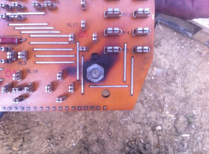 Plus d'électricité côté droit Img_1121